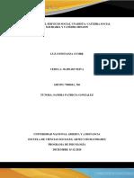 Fase 1 - Contextualización-pdf