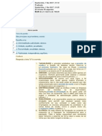 Kupdf.net Exercicios de Fixaao Modulo i Segunda Tentativa (1)