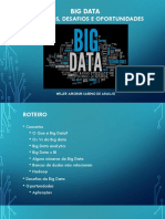 Big-data-conceitos-desafios-e-oportunidades_Willer