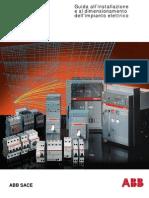 [Ebook - Ingegneria - ITA] - Elettrotecnica - Guida Dimensionamento Impianti Elettrici [MillionDoc.com]
