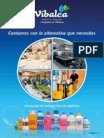 Catalogo Vibalca CR (19)