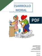 PORTADA TEORIA MORAL[1]