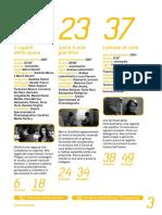 cinema italiano A2-B1