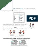 1 transcipción Duolingo Introducción Sección 1