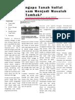 Newsletter_Januari_1