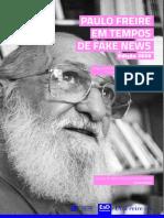 Ebook_PFTFN_Rev00 (2)