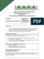 VERANAVASCEPEDA_NRC3335_PRACT02