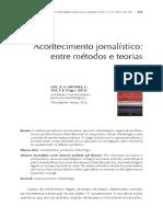 Acontecimento_jornalstico_entre_mtodos_e_teorias
