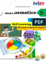 Math 9 q1 m1 Final Copy