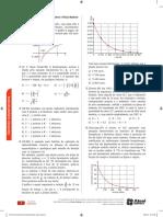 022-Cap-FC3-Exerc. Compl
