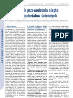 2008-06-PrzeglBud-38_Kontrola projektu i nowa struktura przepisów techniczno-budowlanych