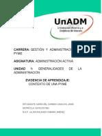 GADMA_U1_EA_MCCJ