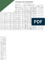 SF1_2020_Grade 9 (Year III) - EMERALD (4)