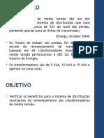 SBSE2010_-_0240 (Modificado Para Eriac)