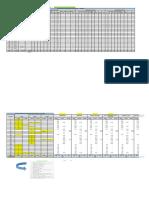 CIRCUITOS CAD-EXCEL-REV01