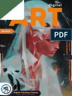 Digital_ART_1