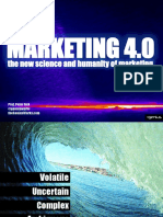 marketing4-160410224455