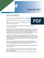 MVI56E-MNETC+FAQ