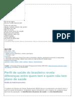 TEXTOS PARA A FORMULAÇÂO DE QUESTÔES INTERDISCIPLINARES (1)