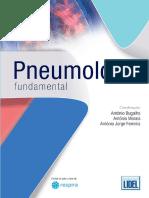 9789897524493 Pneumologia Fundamental_ISSUU