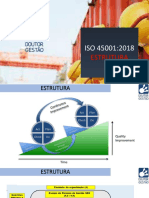 40.+Estrutura+ISO+45001+2018