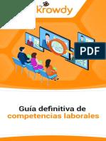 E-book_Guía_de_competencias_laborales_by_Krowdy