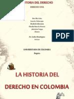 lahistoriadelderechoencolombia