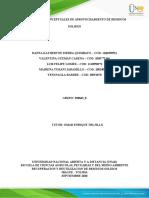 Fase 2__Grupo_358031_37 (1) (1) (1)