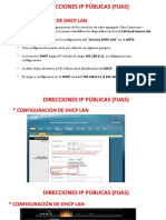 Pass Trhough y BridgeHFC - SVA - CE V1.0(1)
