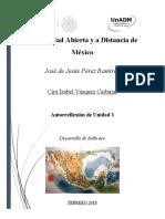 DCSM_ATR_U1_JDJPR
