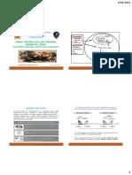 CLASE Genes y Vitam Min Otros Caso MTHFR 2020-II Prof Acosta FINAL (1)