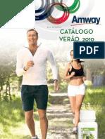 CatalogoAmwBrasil