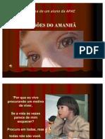 Poema_de_um_aluno_da_APAE-1