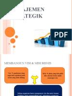 manajemen strategik_ 2