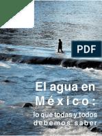 agua-mexico_001