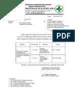 1 Surat Permohonan Belanja Pengadaan fix
