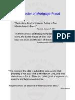 Mortgage Fraud Final[1]