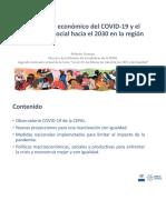 presentacion-dr-Rolando-Ocampo (1)