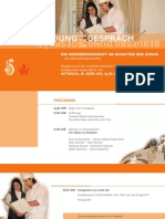 Einladungsfolder Fachtagung Service 2011[1]