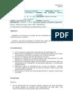 Act05jpomposoENE-MAY 2008