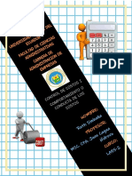 Ccii-lae5-002 Trab5–Consulta Unid 2 - Simbaña Yépez Ruth