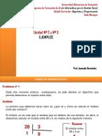 PRESENTACION-UA2