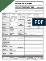 Caunin-pds Cs Form Revised2017-1