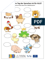 EDL-animals-onepage-form