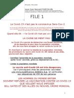 3-File2-DOSSIER Fr._Covid_19