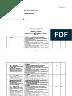 PLANIF 10 ENTREPRISE 2021 (1)
