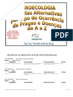 25597229-Receitas-Alternativas-Para-Pragas-de-A-z