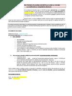 Procedura-de-depunere-DL-118_1990-varianta-ora-12-30 (1)