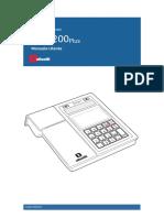 form200plus_utente_599247_28-05-2020