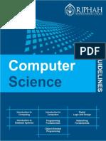 Computer-Sciences